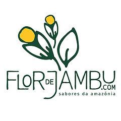 FlordeJambu.com_Logo.jpg