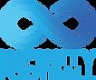 Logo 1000x1000.png