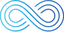 Logo%201000x1000_edited.png