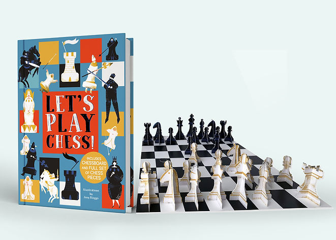 Chess-Book.jpg