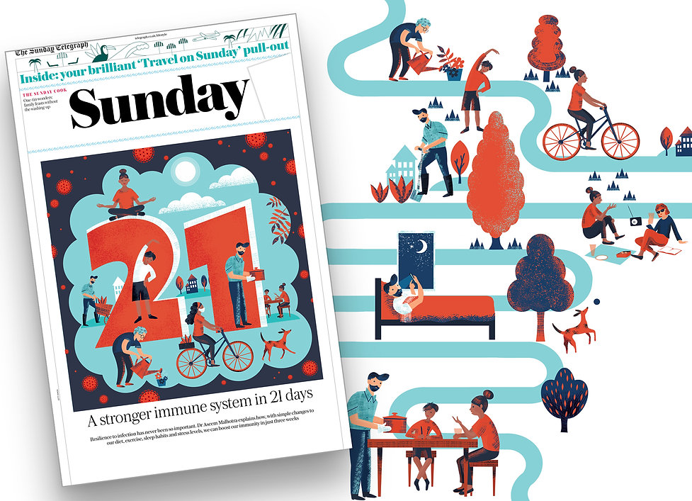 Sunday-Telegraph-21.jpg