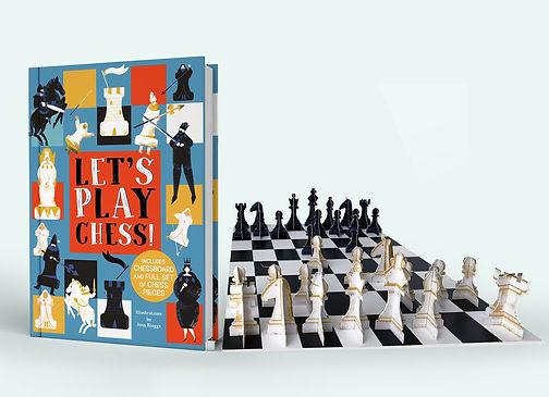 Chess-Book.jpg