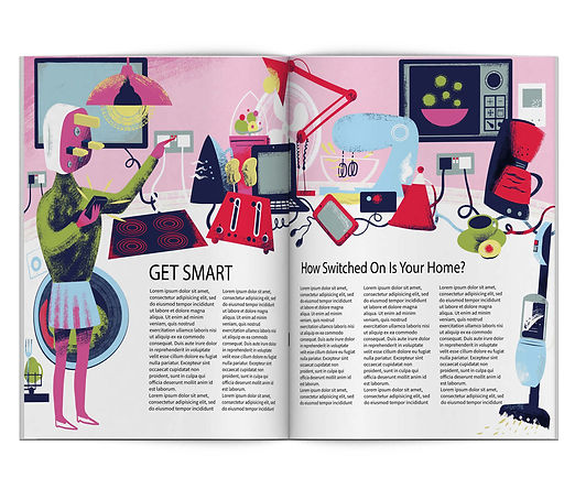 Smart-Meter-Magazine-Spread.jpg