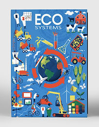 ECO-Systems-Book-Mock-Up.jpg