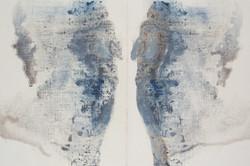 Corinna Nicole, Dualities