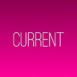 current.PNG