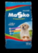 Masko Cachorro-01.png