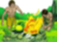 004-cain-abel (1).jpg
