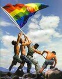 th_gayflag1.jpg