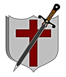 Sword Of The Spirit Religion Christianity, Bible Studies Bible Lessons