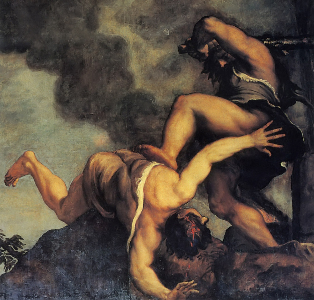 Cain_and_Abel_Titian.jpg