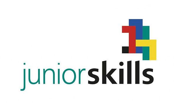 juniorskills_logo-1024x639.jpg