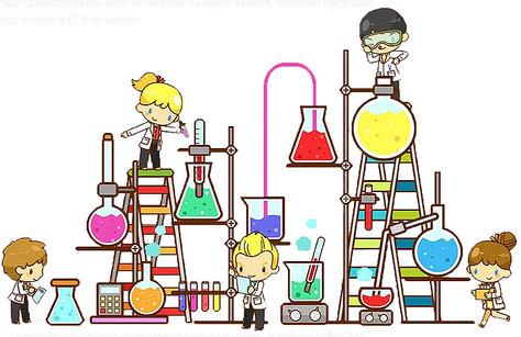 Каким будет задание №33 на ЕГЭ по химии 2021?
