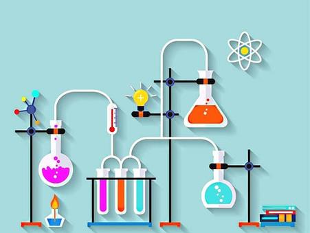 22 января! МТДР по химии для 11 класса.