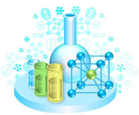 ЕГЭ по химии 2021. Кислым солям быть на!
