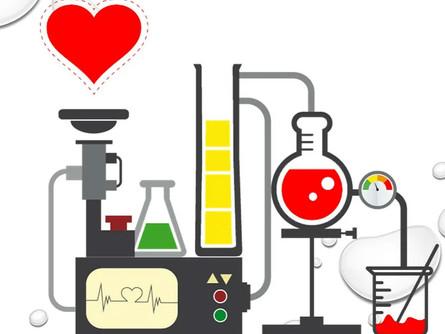 Задачи на соотношение атомов и ионов в смеси. Готовимся к ЕГЭ по химии 2021