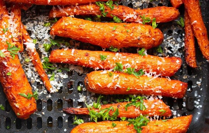 air-fryer-carrots-horizjpg