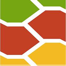 Ground Masters logo