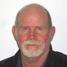 Robert (Bob) Wakefield – Managing Director of Ground Masters