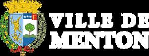 logo-ville-de-menton-bandeau-338x128.png