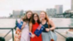 hope-and-friends-in-sydney.jpg