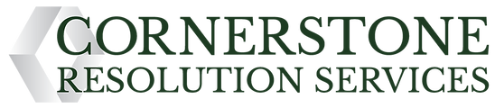 cornerstone-logo-long-transparent.png
