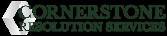 cornerstone-logo-long-transparent.png