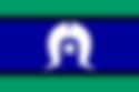 1200px-Flag_of_the_Torres_Strait_Islande