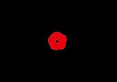 jyapon_logo_200320_アートボード 1.png