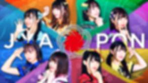 jyapon_all.jpg