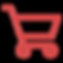 noun_Shopping Cart_844709_db4848.png