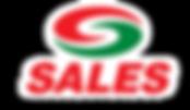 logo_sales_Vert Hz.png