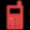 noun_cellphone_177065_e44040.png