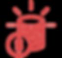 noun_Money_1346217_db4848.png