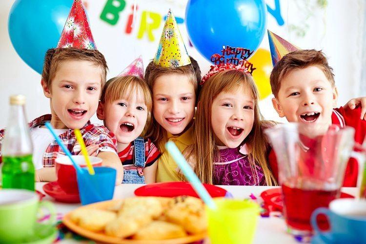 festa-infantil-bolos-decorados-receitas.