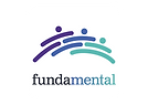 Fundamental Logo PNG TRANSPARENT Icon Co