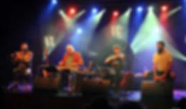 slider-EILEEN-quator-concert-2.jpg