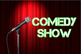 Comedy - Interactive Online Corporate Show