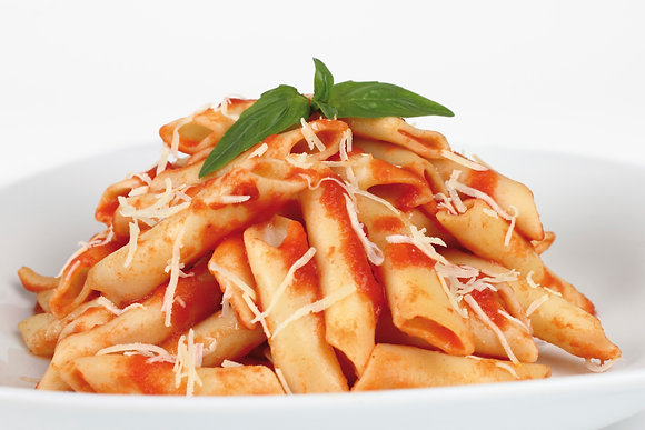 Carmine's Pizzeria - Pasta for 75 people