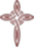 Grace Church WEB Logo.png