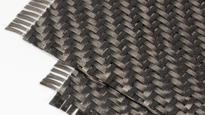 Fabrication des cadres en carbone