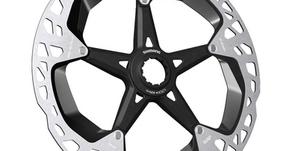 Les rotors