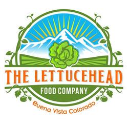lettucehead