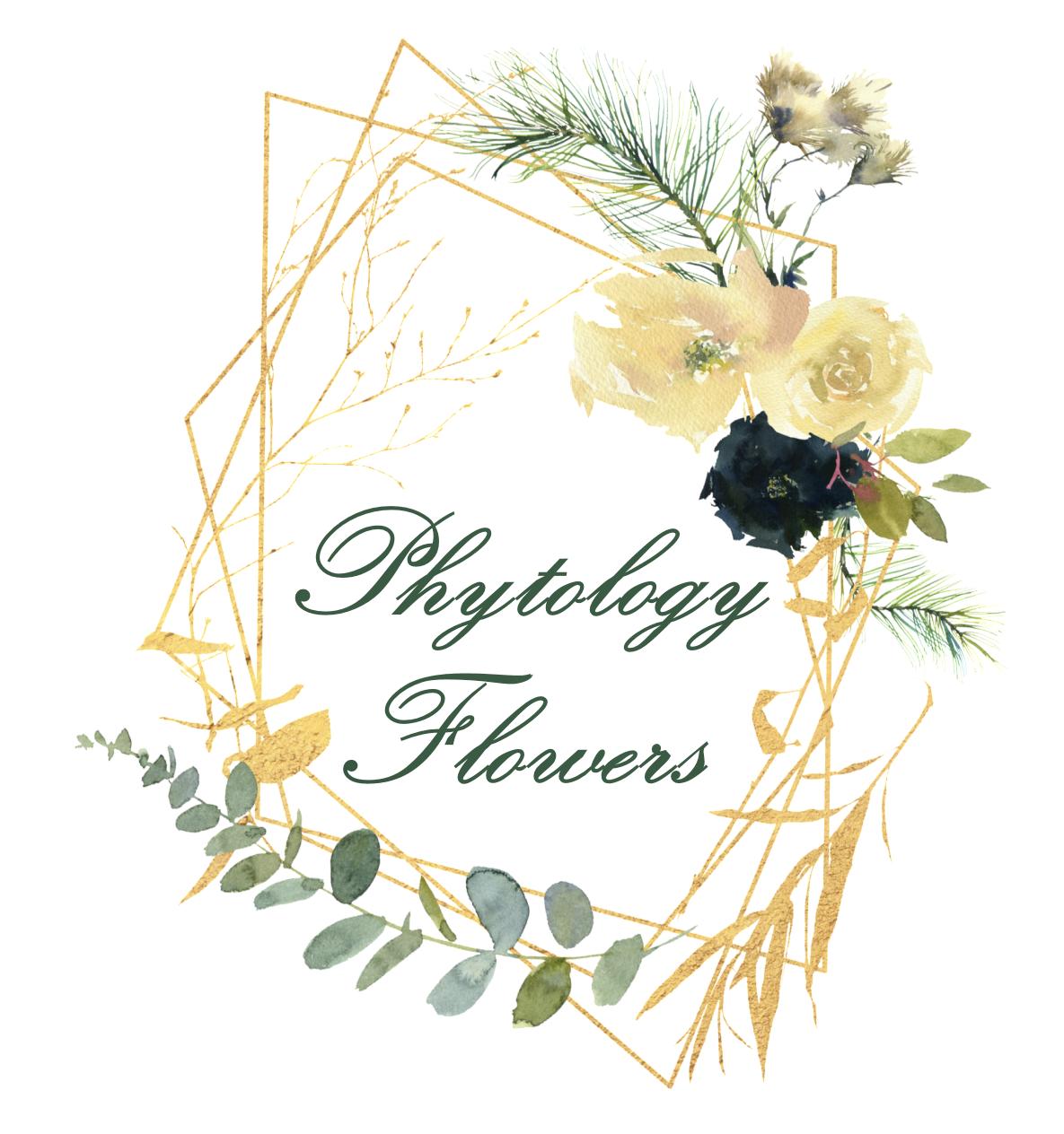 Phytology