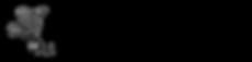 troutcreek logo.png