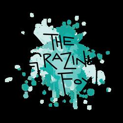 TheGrazingFox