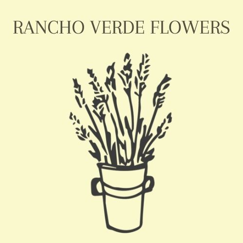 RANCHO-VERDE-FLOWERS