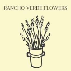 RANCHO-VERDE-FLOWERS