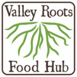 Valley Roots Food Hub