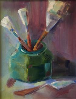 Painter's Tools
